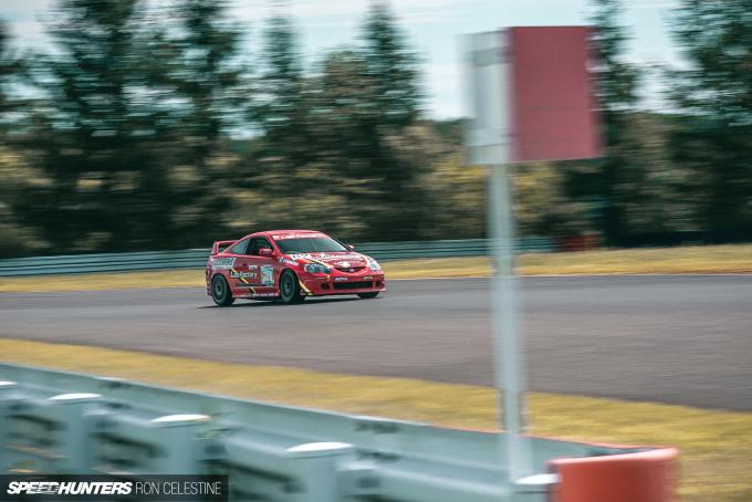 Speedhunters_Ron_Celestine_Wako_Endurance_Turn3_Integra