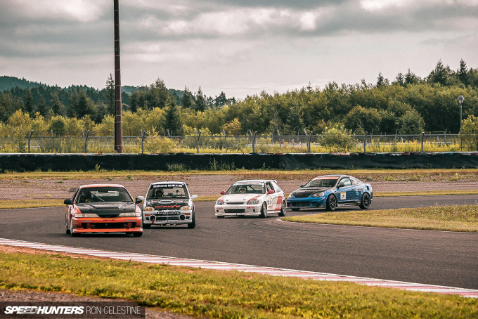 Speedhunters_Ron_Celestine_Wako_Endurance_Turn5