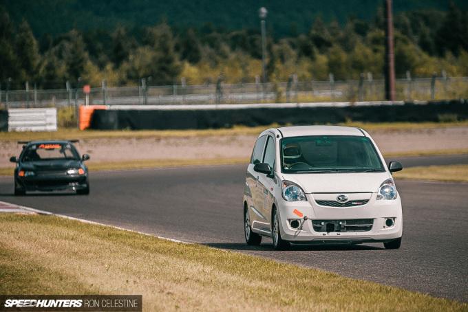 Speedhunters_Ron_Celestine_Wako_Endurance_Turn8_Daihatsu