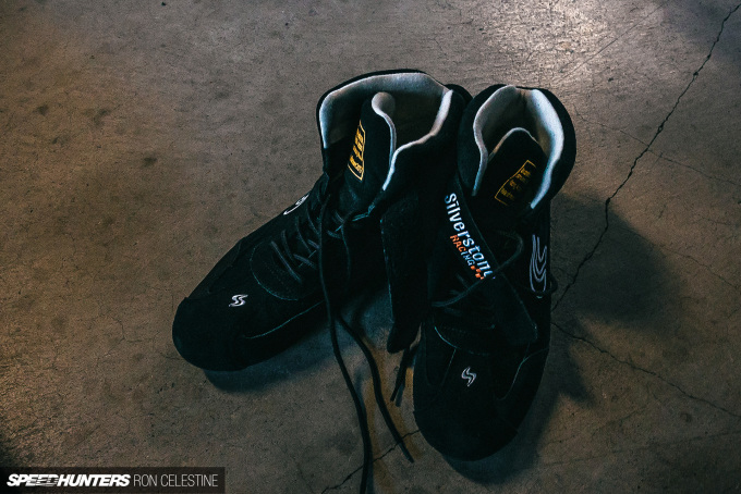 Speedhunters_Ron_Celestine_Wako_Endurance_RacingShoes