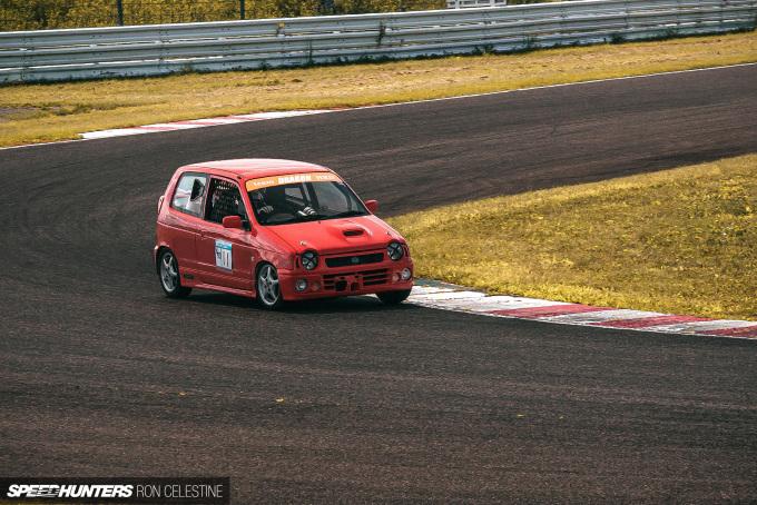 Speedhunters_Ron_Celestine_Wako_Endurance_Suzuki_Alto_Dragons_2