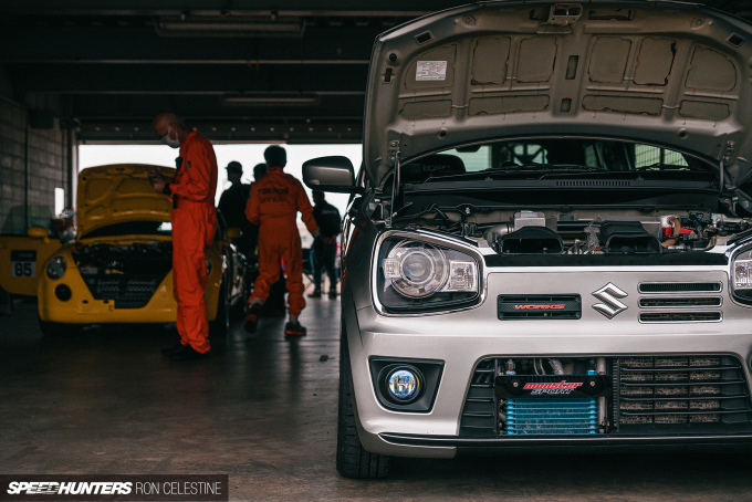 Speedhunters_Ron_Celestine_Wako_Endurance_Suzuki_Alto_Works