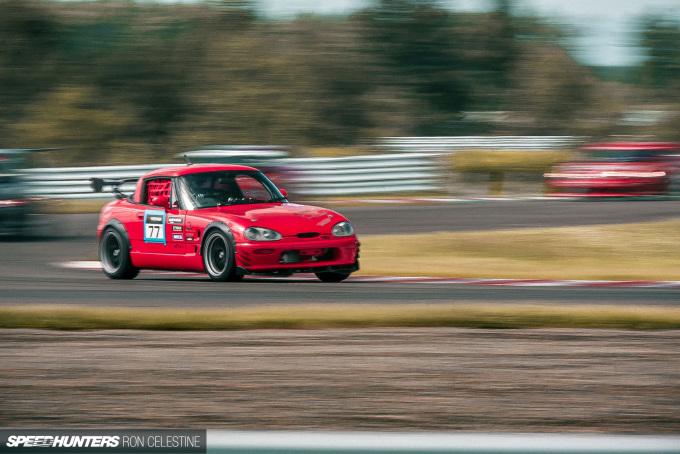 Speedhunters_Ron_Celestine_Wako_Endurance_Suzuki_Cappuchino