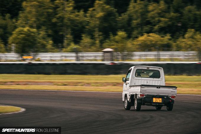 Speedhunters_Ron_Celestine_Wako_Endurance_Suzuki_KeiTruck