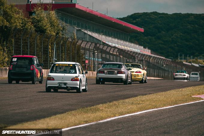 Speedhunters_Ron_Celestine_Wako_Endurance_Suzuki_Main_Straight