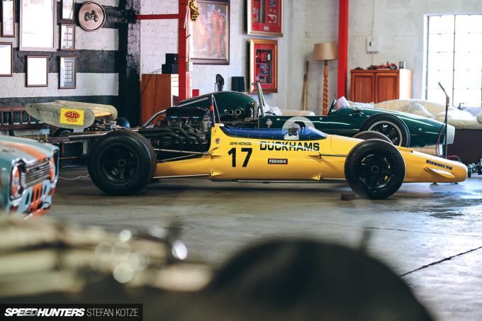 stefan-kotze-speedhunters-piazza-motorsport (81)
