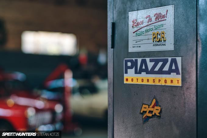 stefan-kotze-speedhunters-piazza-motorsport (99)