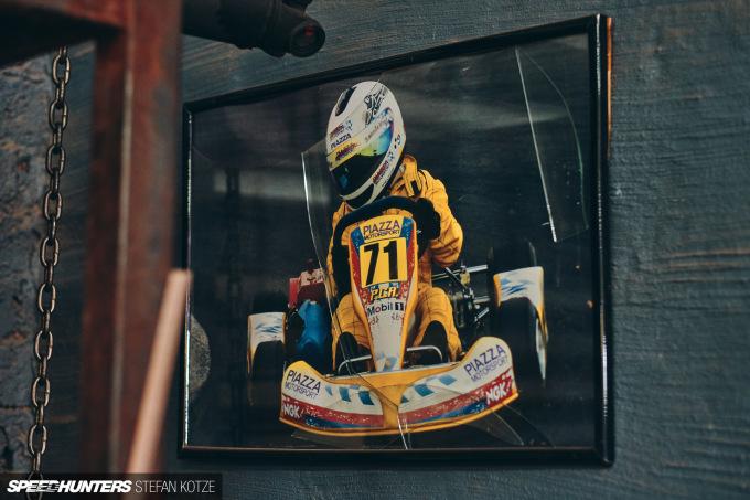 stefan-kotze-speedhunters-piazza-motorsport (42)