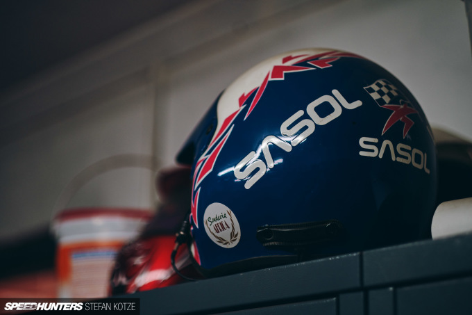 stefan-kotze-speedhunters-piazza-motorsport (54)