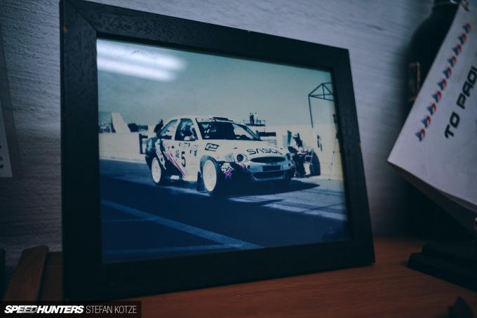 stefan-kotze-speedhunters-piazza-motorsport (141)