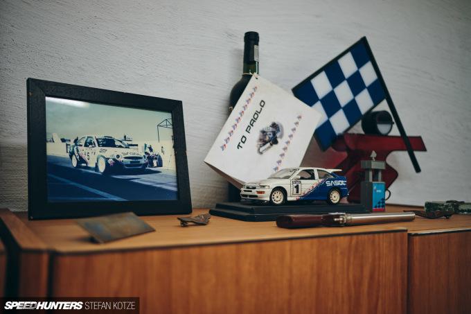 stefan-kotze-speedhunters-piazza-motorsport (142)