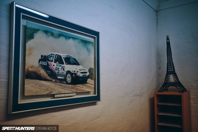stefan-kotze-speedhunters-piazza-motorsport (146)