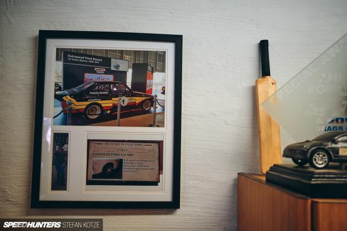 stefan-kotze-speedhunters-piazza-motorsport (137)