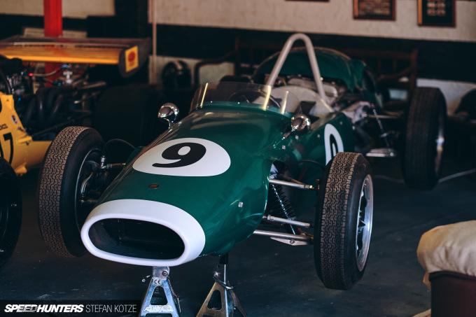 stefan-kotze-speedhunters-piazza-motorsport (96)