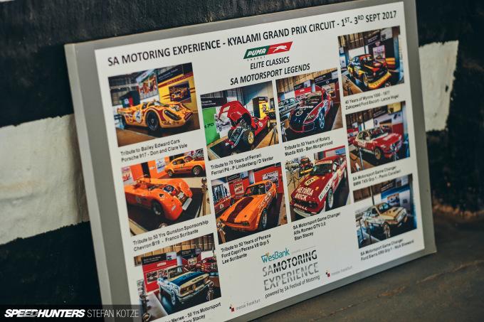 stefan-kotze-speedhunters-piazza-motorsport (70)