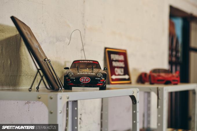 stefan-kotze-speedhunters-piazza-motorsport (85)