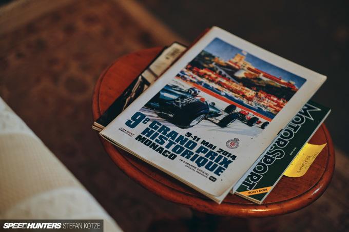 stefan-kotze-speedhunters-piazza-motorsport (60)