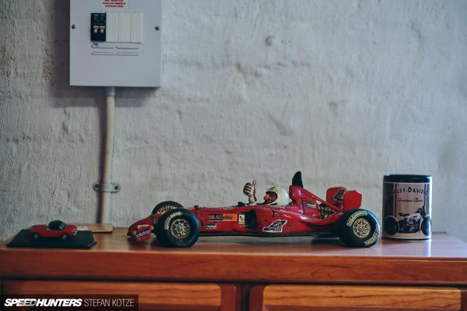 stefan-kotze-speedhunters-piazza-motorsport (61)