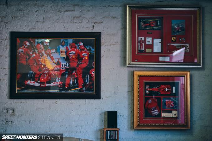 stefan-kotze-speedhunters-piazza-motorsport (62)