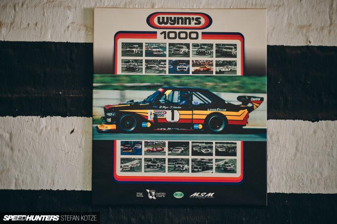 stefan-kotze-speedhunters-piazza-motorsport (69)