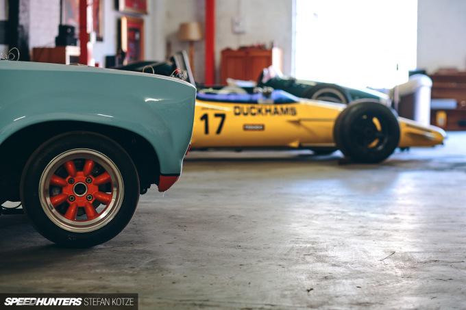 stefan-kotze-speedhunters-piazza-motorsport (90)