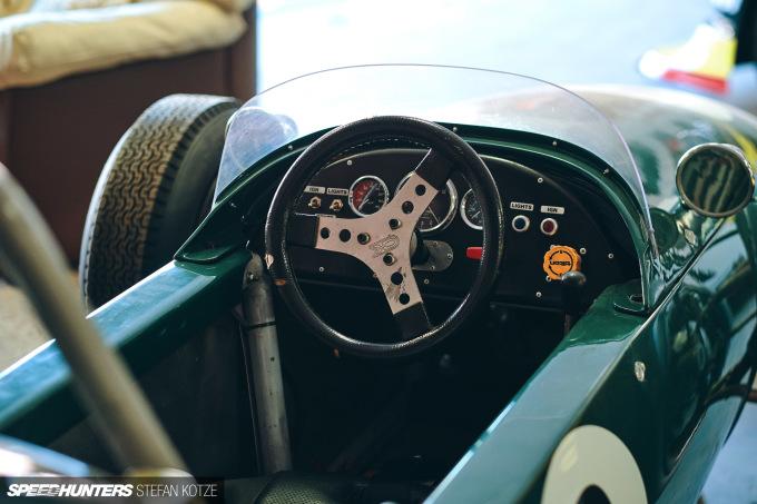 stefan-kotze-speedhunters-piazza-motorsport (94)