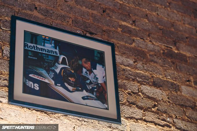 stefan-kotze-speedhunters-piazza-motorsport (101)