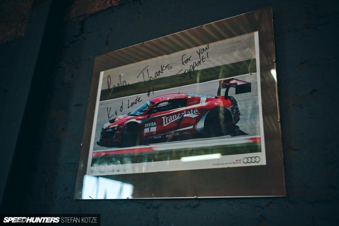 stefan-kotze-speedhunters-piazza-motorsport (117)