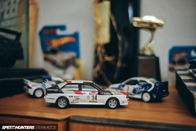 stefan-kotze-speedhunters-piazza-motorsport (138)