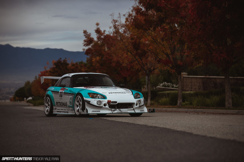 2020-Rainbow-S2000-The-Drivers-Edge_Trevor-Ryan-Speedhunters_002_2469
