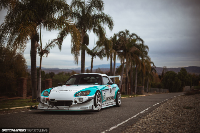 2020-Rainbow-S2000-The-Drivers-Edge_Trevor-Ryan-Speedhunters_009_2694