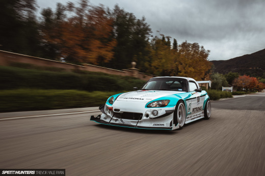 2020-Rainbow-S2000-The-Drivers-Edge_Trevor-Ryan-Speedhunters_010_2579
