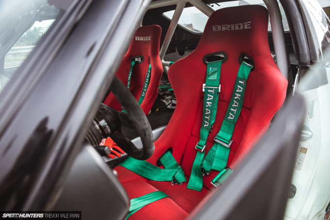 2020-Rainbow-S2000-The-Drivers-Edge_Trevor-Ryan-Speedhunters_020_2356