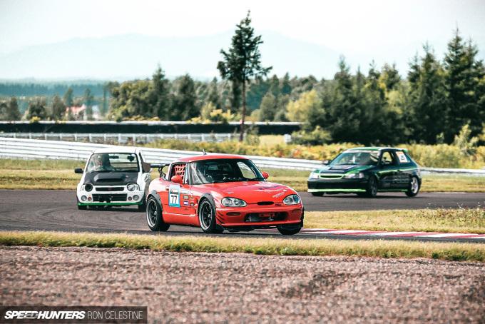 Speedhunters_Ron_Celestine_Wako_Endurance_Suzuki_Cappuchino_3