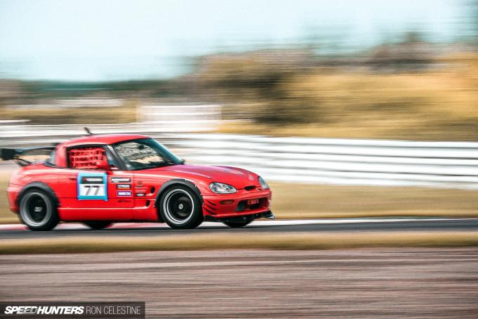 Speedhunters_Ron_Celestine_Wako_Endurance_Suzuki_Cappuchino_4