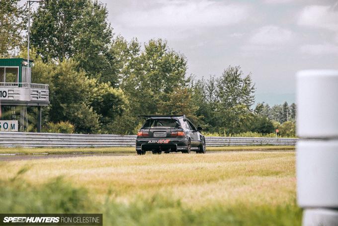 Speedhunters_Ron_Celestine_Wako_Endurance_Honda_Civic_KTuned_3