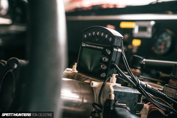 Speedhunters_Ron_Celestine_Wako_Endurance_Honda_Civic_KTuned_7