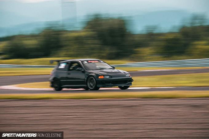 Speedhunters_Ron_Celestine_Wako_Endurance_Honda_Civic_KTuned_13