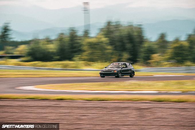 Speedhunters_Ron_Celestine_Wako_Endurance_Honda_Civic_KTuned_14