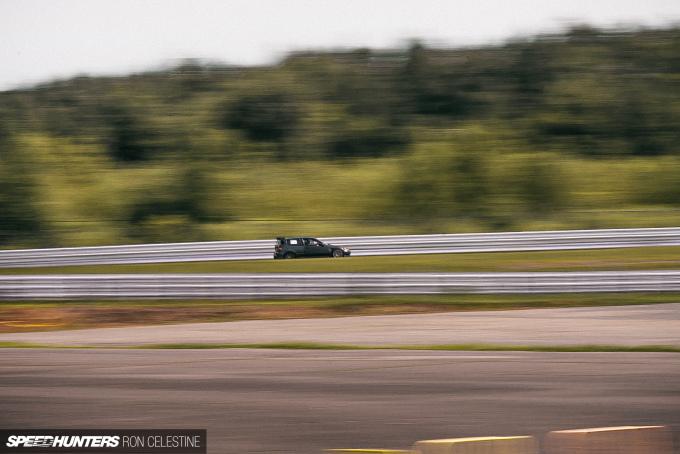 Speedhunters_Ron_Celestine_Wako_Endurance_Honda_Civic_KTuned_15