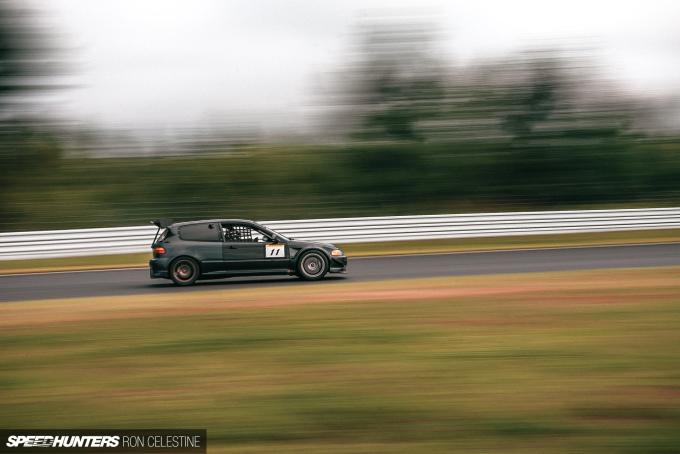 Speedhunters_Ron_Celestine_Wako_Endurance_Honda_Civic_KTuned
