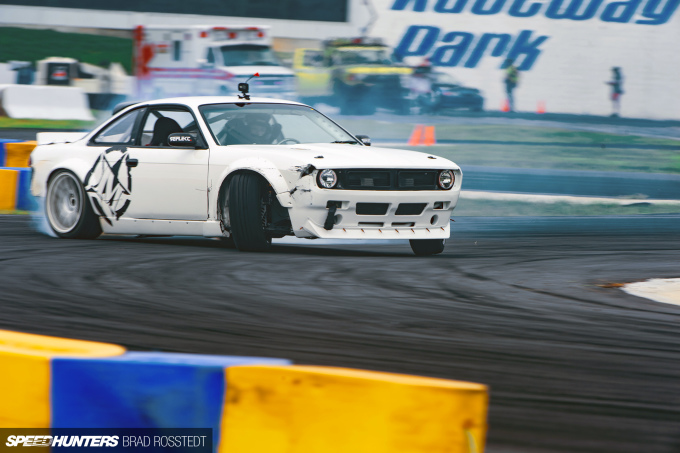 Speedhunters_Brad_Rosstedt_Gambler_BCR0923