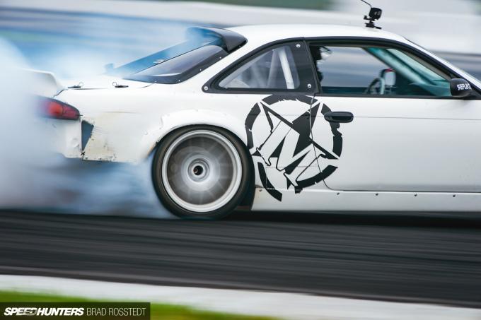 Speedhunters_Brad_Rosstedt_Gambler_BCR0930