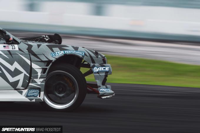 Speedhunters_Brad_Rosstedt_Gambler_BCR1205
