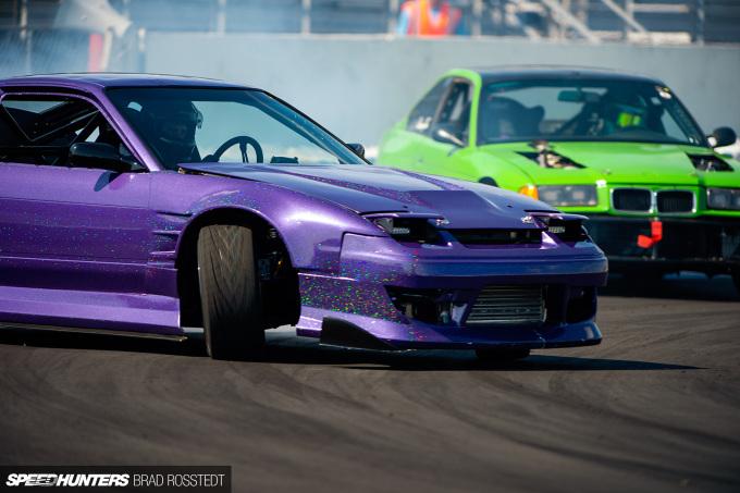 Speedhunters_Brad_Rosstedt_Gambler_BCR2052