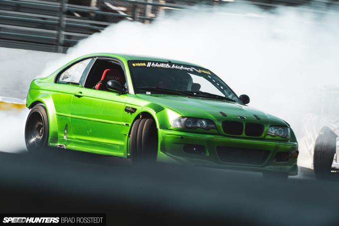 Speedhunters_Brad_Rosstedt_Gambler_BCR2560