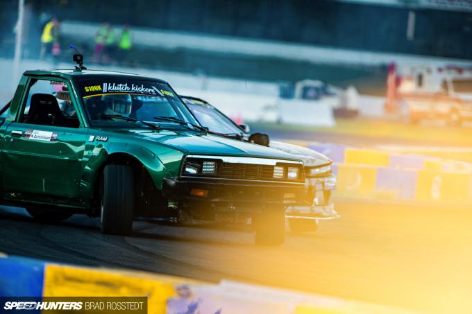 Speedhunters_Brad_Rosstedt_Gambler_BCR3266