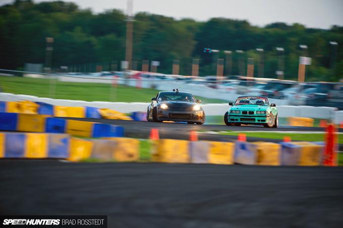 Speedhunters_Brad_Rosstedt_Gambler_BCR3693