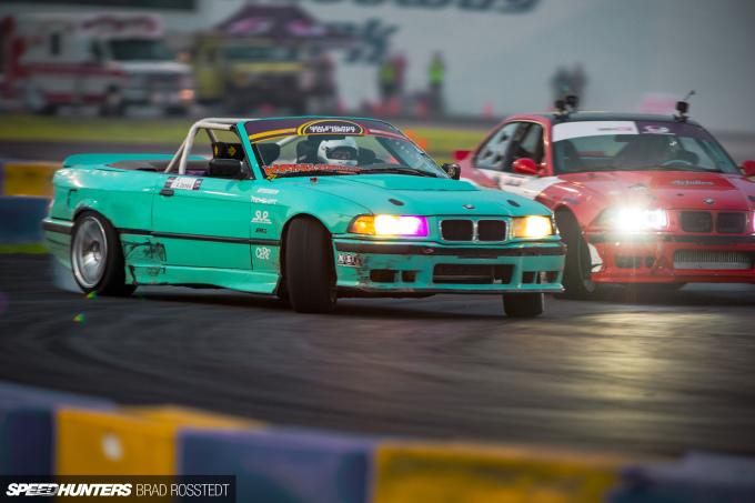 Speedhunters_Brad_Rosstedt_Gambler_BCR4136
