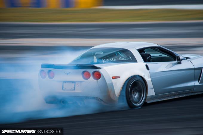Speedhunters_Brad_Rosstedt_Gambler_sss